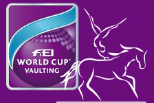 BadenClassics WorldCup Vaulting